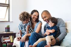 When it comes to organizing, we often look for a solution when there is already a problem. But if only we stay organized from the moment we moved into the new house then, we wouldn't have to worry about the mountaintop of bills on the kitchen counter or the dishes that haven't been washed since …   Four Family Activities That Will Help Your Children Develop Their Organizational Skills Read More » The post Four Family Activities That Will Help Your Children Develop Their Organizational Skills…