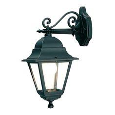 PREZZO BRICOPRICE.IT € 19.55 LANTERNA CHARM Clicca qui http://www.bricoprice.it/shop/shop/lanterne/lanterna-charm-2/