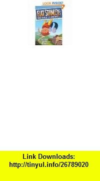 Flat Stanleys Worldwide Adventures #8 The Australian Boomerang Bonanza eBook Jeff Brown, Macky Pamintuan ,   ,  , ASIN: B004QWZKU8 , tutorials , pdf , ebook , torrent , downloads , rapidshare , filesonic , hotfile , megaupload , fileserve