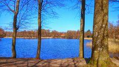 Hellebæk Kohave. Denmark. Taken with Sony Xperia Z1 smartphone