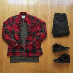 "WEBSTA @ dpleung - ⛳️ | <a class=""pintag searchlink"" data-query=""%23outfitgrid"" data-type=""hashtag"" href=""/search/?q=%23outfitgrid&rs=hashtag"" rel=""nofollow"" title=""#outfitgrid search Pinterest"">#outfitgrid</a> <a class=""pintag searchlink"" data-query=""%23fog"" data-type=""hashtag"" href=""/search/?q=%23fog&rs=hashtag"" rel=""nofollow"" title=""#fog search Pinterest"">#fog</a> <a class=""pintag searchlink"" data-query=""%23fearofgod"" data-type=""hashtag"" href=""/search/?q=%23fearofgod&rs=hashtag"" rel=""nofollow"" title=""#fearofgod search Pinterest"">#fearofgod</a> <a class=""pintag"" href=""/explore/pacsun/"" title=""#pacsun explore Pinterest"">#pacsun</a> <a class=""pintag searchlink"" data-query=""%23flannel"" data-type=""hashtag"" href=""/search/?q=%23flannel&rs=hashtag"" rel=""nofollow"" title=""#flannel search Pinterest"">#flannel</a>"