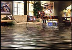 We provide restoration services due to water, fire, tornado, etc. #WaterDamageYorkPa #ServiceMasterofGreaterHarrisburgandWestShore #ClickHere http://smharrisburg.com/water-damage-york-pa/