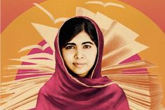 Carrie Rickey: 'He Named Me Malala' Film Review: Who's Behind the Persona? - Film Review - Truthdig