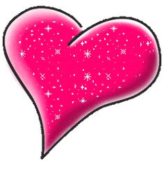Video to GIF converter. Upload AVI, MOV, WEBM, FLV and other video files up to and create animated GIF images. Glitter Gif, Glitter Hearts, Pink Glitter, Love Heart Gif, Heart Art, Heart Real, Heart Pictures, Heart Images, Dank Gifs