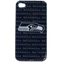 NFL Sports Phone Case | PBteen