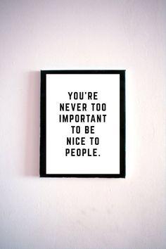 Best motivational quotes - Positive Quotes About Life Quotes Thoughts, Life Quotes Love, Quotes To Live By, Me Quotes, Motivational Quotes, Be Nice Quotes, Moving Quotes, Pink Quotes, Motivation Positive