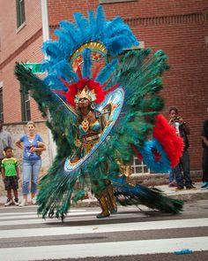 """Cambridge Carnival"", 02139, festival,parade, cultural"