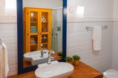Residência M+A - Projeto de Interiores