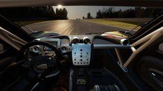 Sony+rilascia+nuovi+dettagli+sullo+sviluppo+di+Driveclub+VR