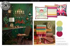 Latest Trends | Latest Trends | Home & Furniture | Next Official Site - Page 9