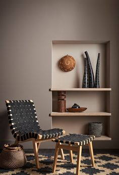 Sherwin Williams Colormix 2019 Color Trend Forecast – Home living color wall treatment kitchen design Best Interior Paint, Interior Paint Colors, Gray Interior, Home Interior Design, Paint Colours, Brown Paint Colors, Simple Interior, Gray Brown Paint, Gray And Brown