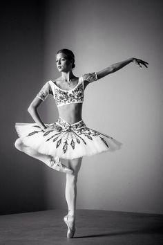 Keenan Kampa is so Beautiful Tutu Costumes, Ballet Costumes, Movie Costumes, Ballerina Costume, Dance All Day, Just Dance, Ballet Tutu, Ballet Dancers, Ballet Russe