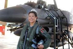 female pilots - Google Search