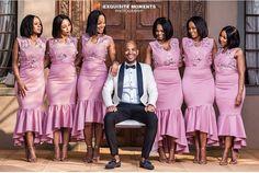 Bridesmaids, Bridesmaid Dresses, Wedding Dresses, Flower Boys, Weeding, Cousins, Dress Ideas, Groom, Blessed