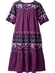 Muumuu Dresses | Womens Muumuus