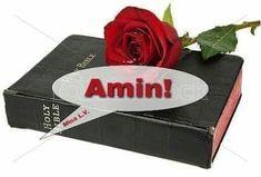 Good Morning Images, Quran, Bible, Gud Morning Images, Good Morning Picture, Holy Quran
