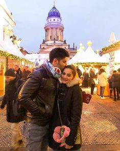 Girly Pictures, Couple Pictures, Honeymoon Pictures, Maya Ali, Profile Picture For Girls, Aiman Khan, Mehndi Brides, Bride Photography, Turkish Beauty