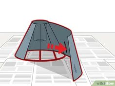 How to Recover Lampshades. If you're looking for ways to update your living space, or just want to update a garage-sale find, consider recovering old lamp shades. Recover Lamp Shades, Old Lamp Shades, Modern Lamp Shades, Diy Abat Jour, Cover Lampshade, Handmade Lampshades, Fabric Lampshade, Garage Sale Finds, Old Lamps