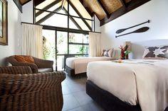 Image Gallery | Pacific Resort Rarotonga | Rarotonga Hotel Accommodation