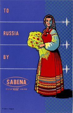 Sabina Airlines