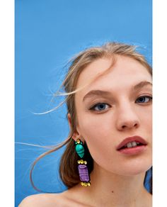 Women's Jewellery | New Collection Online | ZARA Canada