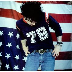 100 Best Albums of the 2000s: Ryan Adams, 'Gold' | Rolling Stone