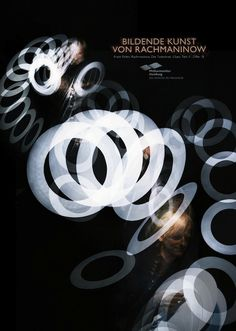 Hamburg Philharmonic Orchestra