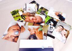 Smartphoto - Fotoabzüge online bestellen