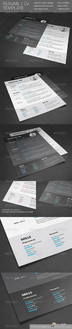 Standout résumés by LoftResumes They look good, but I wonder - Eye Catching Resume