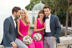 e6c9488f1c Allure Bridals  Style  1371 Allure Bridesmaid Dresses