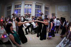 Prism Restaurant Wedding | Bank | London  #prism #restaurant #wedding #london #reception #ceremony
