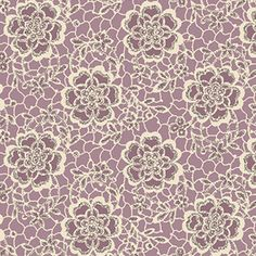 The Lord /& Lady Collection 7666 BN Cotton Fabric Andover Downton Abbey 2