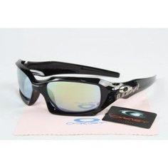 495d7cec393f designer-bag-hub com polarized sunglasses