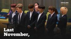 Namjoon, Seokjin, Jungkook Jeon, Taehyung, Bts Bangtan Boy, Jhope, K Pop, Jung Hoseok, J Hope Birthday