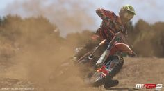 MXGP2 Official Motocross Videogame Screenshot 4