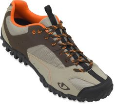 164 Best Hiking Shoes images | Hiking