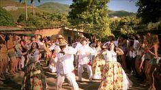 Venezuela Music Video