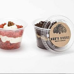 clever cupcake packaging