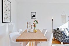 Matplats | Svensk Fastighetsförmedling, www.svenskfast.se