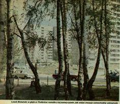 1978 Podleśna