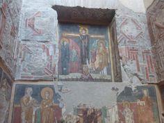 https://esploraromablog.wordpress.com/2016/03/31/chiesa-di-santa-maria-antiqua-al-foro-romano/