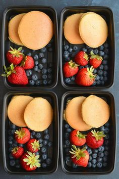30 Delicious and Healthy Meal Prep Recipes That'll Get You Pumped for Fitness - The Thrifty Kiwi If you're new to meal prepping, I highly suggest you give it a try with these cheap and easy meal prep recipes today! They'll save you so much time! Healthy Prepared Meals, Healthy Meal Prep, Healthy Drinks, Healthy Snacks, Healthy Recipes, Lunch Recipes, Recipes For Meal Prep, Healthy Delicious Meals, Meal Prep For The Week Low Carb