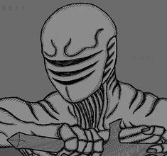 Titan Shifter, Manga Characters, Fictional Characters, Anime Naruto, Zombies, Knights, Attack On Titan, Fanart, Geek Stuff