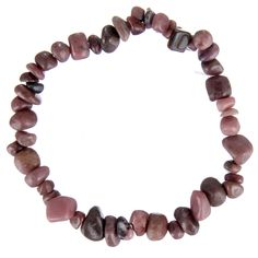 Bracelet Printemps/été -#Perles Pierre Naturelle pour femmes