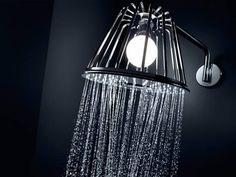 AXOR-KG-LampShower