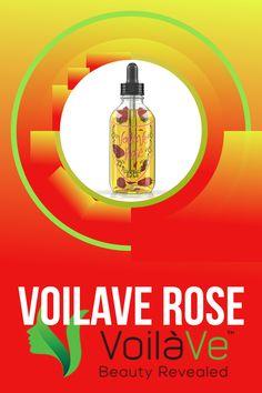 Natural Skin Toner, Natural Oils, Rosehip Oil, Jojoba Oil, Rose Geranium Oil, Dry Flaky Skin, Primrose Oil, Wrinkled Skin, Beauty Regimen