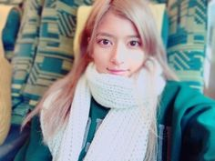 バリンちゃんとボリンちゃん♪ の画像|ローラ Official Blog Powered by Ameba