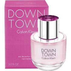 http://www.parfemy.cz/calvin-klein-downtown-parfemova-voda-s-rozprasovacem.html