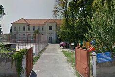 centru de plasamant Lalescu