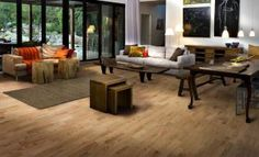 stejar rosu 2 Oak Hardwood Flooring, Outdoor Furniture Sets, Outdoor Decor, Red Oak, New Kitchen, Dining Bench, Sweet Home, Patio, House